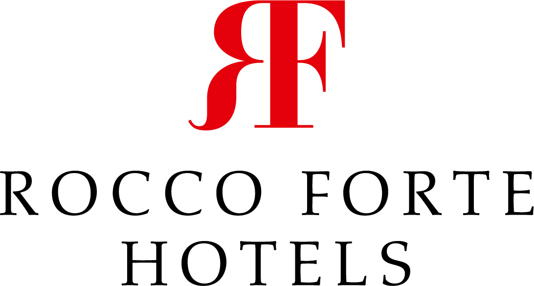 Rocco_Forte_Hotels