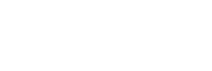 Hospitality Payments | Commission Payments Processing | Onyx